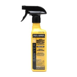 Insect Spray